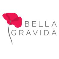 Bella Gravida