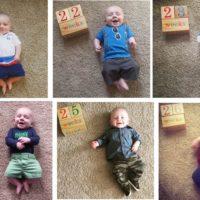 Bryce 6 month update