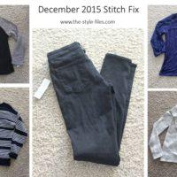 December2015StitchFix.jpg