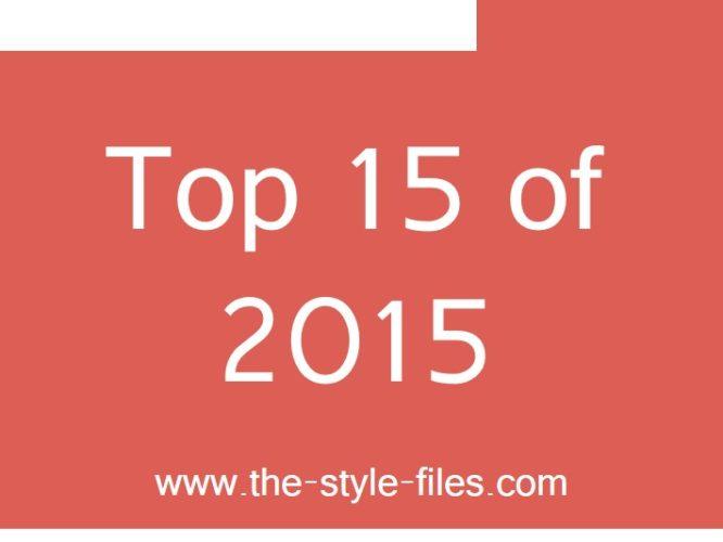 top15