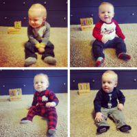 bryce 11 month update