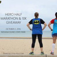 herohalfmarathon10kracegiveaway2016_thumb.jpg