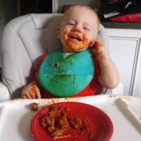 spaghetti_thumb.jpg