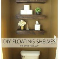 DIYfloatingshelvesbathroom_thumb.jpg