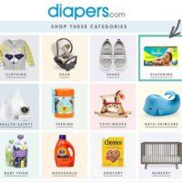 diapers.comcategories_thumb.jpg