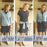 stripesandchambray3ways_thumb.jpg