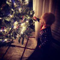 christmas-tree-toddler
