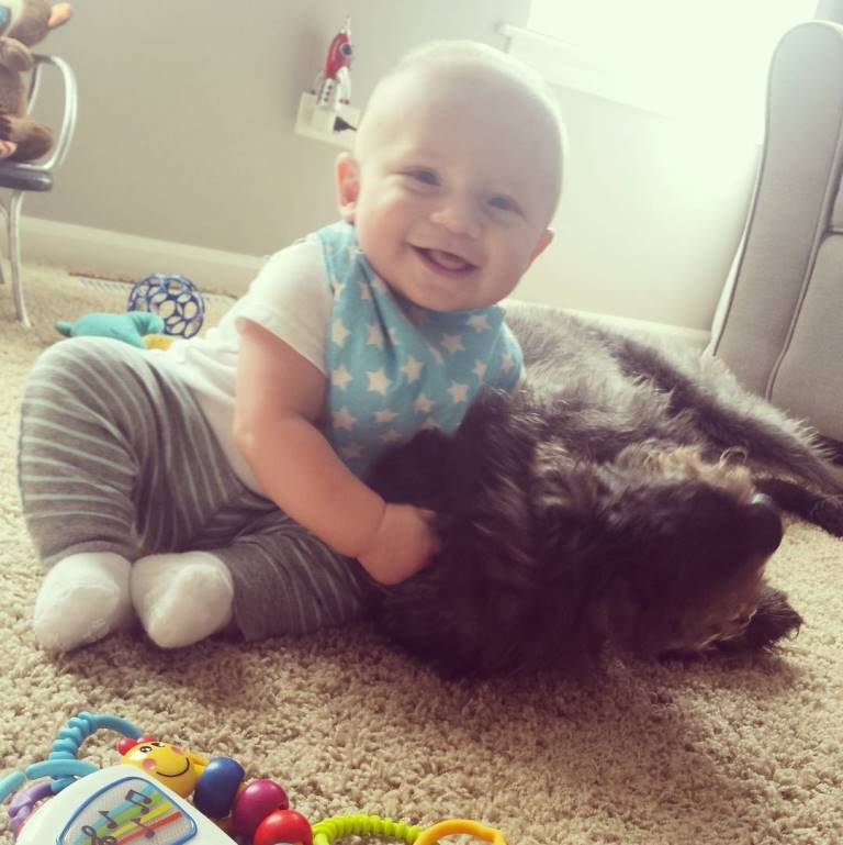 bryce and izzy2