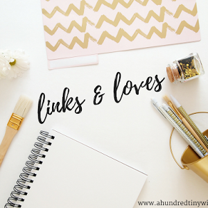 http://www.ahundredtinywishes.com/2017/10/links-loves.html